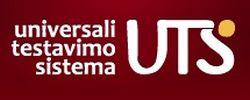logo'uts12