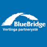bluebridge_fb