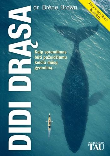 didi_drasa_virselis