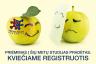 PA_obuoliukai-2