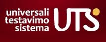 žmogaus studijų centras atviri ir vidiniai mokymai universali testavimo sistema