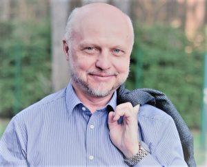 žmogaus studijų centras atviri ir vidiniai mokymai vilniuje kaune seminarai visoje lietuvoje stiliaus psichologija Gintaras Chomentauskas tyrimai lietuva praranda