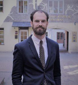 žmogaus studijų centras atviri ir vidiniai mokymai vilniuje kaune seminarai visoje lietuvoje stiliaus psichologija Justinas Burokas psichologijos akademija