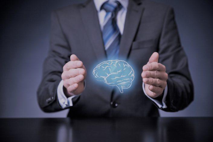 Žmogaus studijų centras atviri ir vidiniai mokymai uts intelekto testai