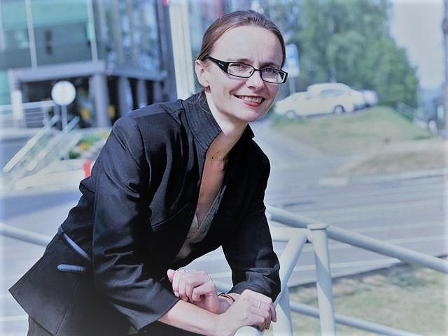 žmogaus studijų centras atviri ir vidiniai mokymai vilniuje kaune seminarai visoje lietuvoje stiliaus psichologija Edita Dereškevičiūtė emocinis intelektas teisėjų darbe