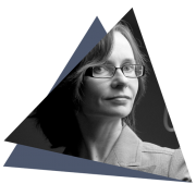 dr. Edita Dereškevičiūtė