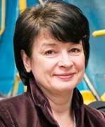 Genutė Bučiūnienė